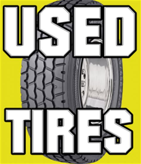 Used Truck Tires Near Me   2017, 2018, 2019 Ford Price