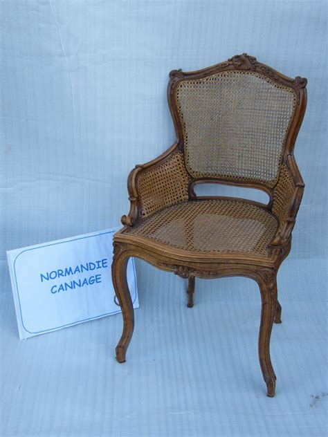 rempaillage de chaise rempaillage de chaises prix 28 images cannage