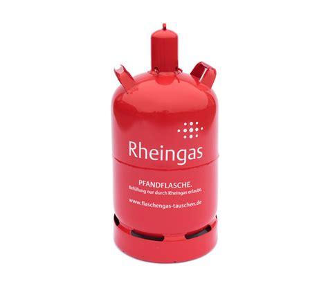 gasflasche 11 kg kaufen rheingas gasflasche rot 11 kg f 252 llung dehner