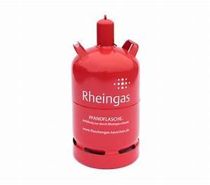 Gewicht 11 Kg Gasflasche : rheingas gasflasche rot 11 kg f llung dehner ~ Jslefanu.com Haus und Dekorationen