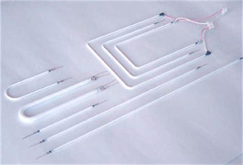 cold cathode fluorescent l elevam corporation cold cathode fluorescent l ccfl