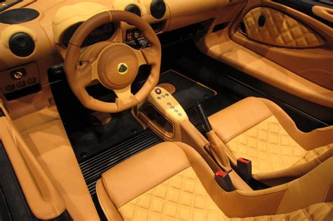 old car repair manuals 2007 lotus exige interior lighting what is the world coming to lotustalk the lotus cars community
