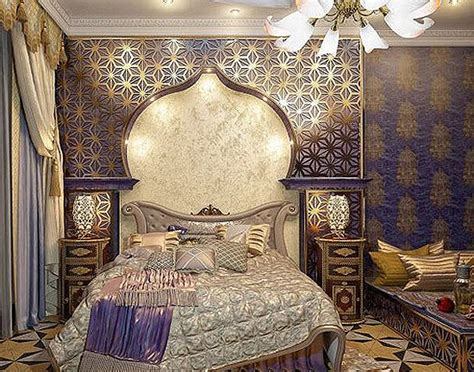Bedroom Decorating Ideas Moroccan Theme by Decorating Theme Bedrooms Maries Manor Moroccan