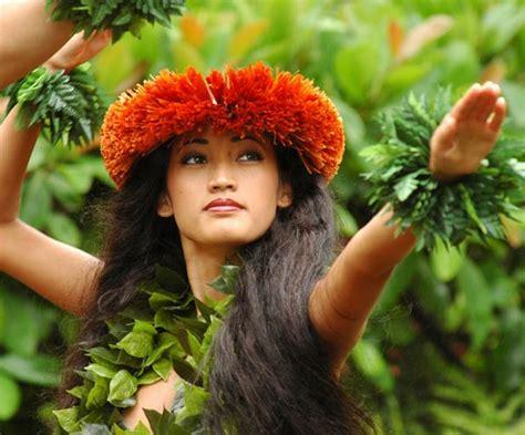 cuisine tahitienne from texan to hawaiian again i wanna be a skinnyaire
