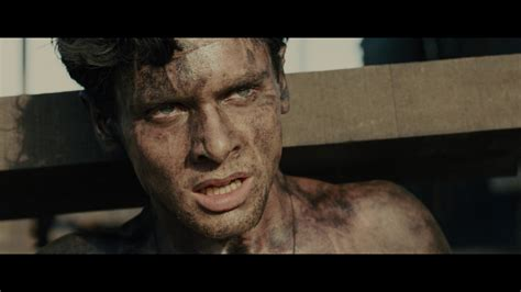 unbroken blu ray dvd talk review   blu ray