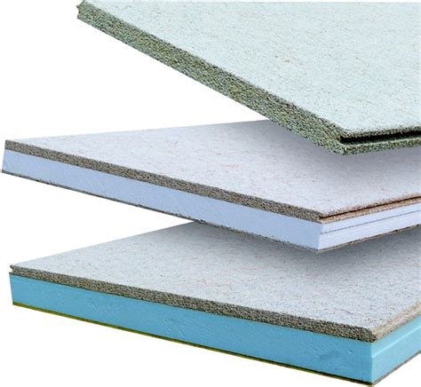 Tectum Roof Deck R Value by The Cwf Roof Deck Composite Product Combines The Cwf