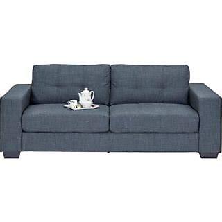 sofa set buy online buy trichy sofa set get 23