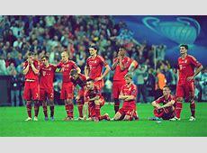FC Bayern Munich HD Wallpaper Background Image