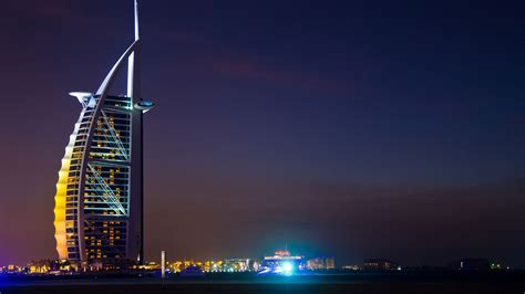 Burj Khalifa Hd Desktop Wallpapers (44 Wallpapers