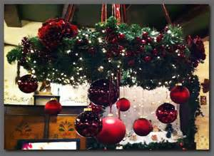 pin christmas decoration designer on pinterest