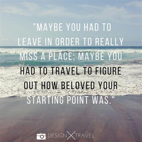 travel quotes design  travel