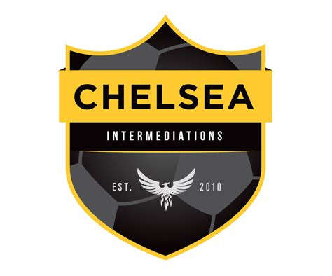 Soccer Logo Design Testimonials