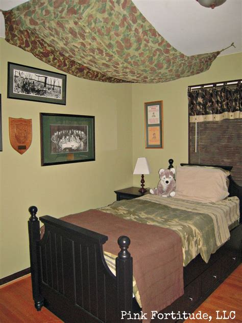 25 best ideas about camo bedrooms on pinterest camo