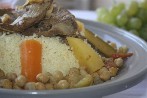 cuisiner couscous photo 3321 jpg