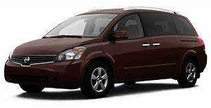 Amazon Com  2007 Toyota Sienna Reviews  Images  And Specs