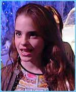 chris rankin singing cbbc newsround tv film percy weasley s gossip on emma