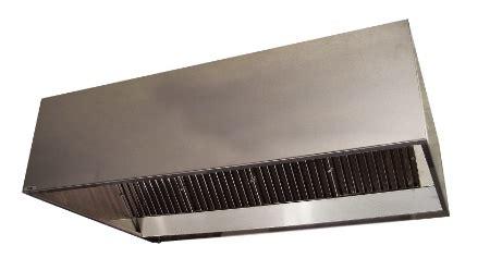 tourelle extraction cuisine choisir matériel les hottes de cuisine