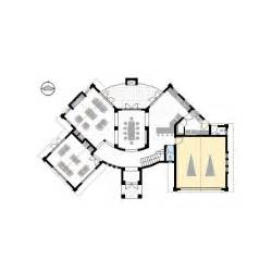 house layout cp0342 1 2s3b2g house floor plan pdf cad concept plans