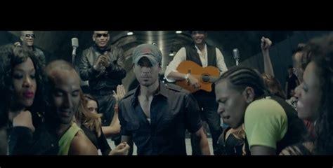 Latin Grammys Al Ritmo De Bailando (+videos)  Cuba En