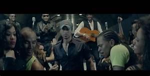 Latin Grammys al ritmo de Bailando (+Videos) - Cuba en ...