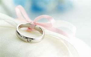 wedding ring dream wedding wallpaper With dream wedding ring