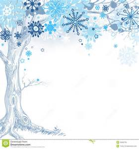 HD wallpapers snowy tree coloring page