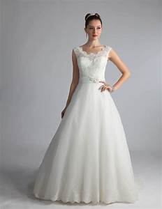 venus bridal qt4606 preowned wedding dress on sale 72 off With venus wedding dresses