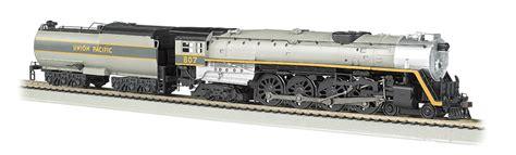 union pacific     locomotive  tender