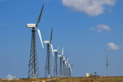 Ветряки для дома Разновидности ветрогенераторов их характеристика как устроен ветрогенератор его принцип работы