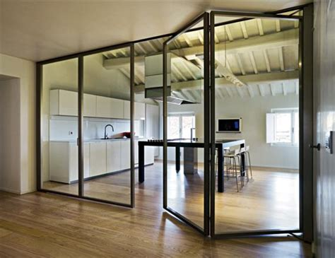 interior glass walls for homes glass walls interior design glass wall house interior