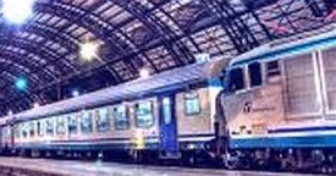 offerte di lavoro come piastrellista offerte di lavoro 2014 ferrovie dello stato come inviare