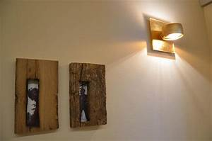 Bilder Mit Rahmen Modern : altholz rahmen ~ Michelbontemps.com Haus und Dekorationen