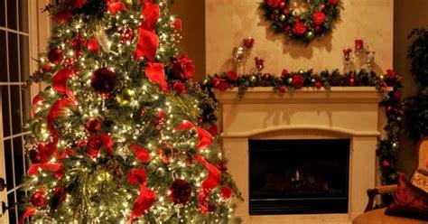 prepare your home decorations for next holidays elegant