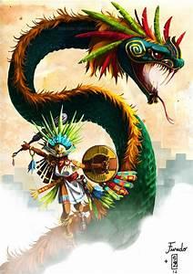17 Best images about Quetzalcóatl on Pinterest | Language ...