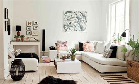 wohnung einrichten ideen wohnzimmer wohnung einrichten ideen für ein schönes wohngefühl zu hause