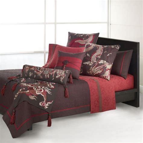 japanese style bedding sets oriental bedding oriental