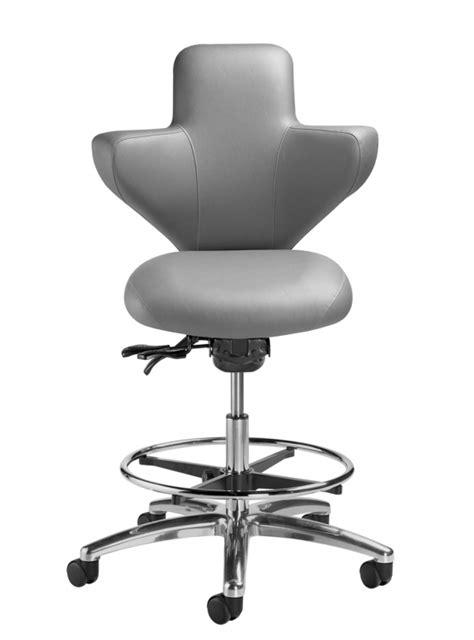Surgeon Console   Nightingale Chairs