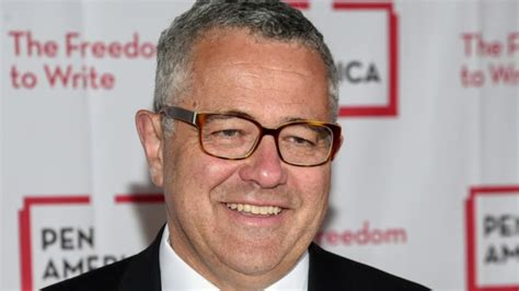 'The View' co-hosts divided over CNN star Jeffrey Toobin's ...