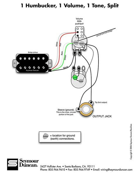 split coil wiring diagram split get free image about