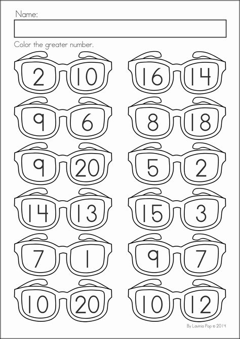 Summer Review  My Tpt Products  Pinterest  Literacy Worksheets, Math Literacy And Literacy