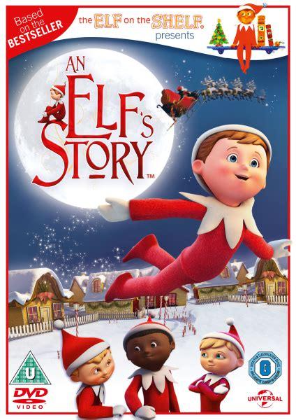 the on the shelf story an s story the on the shelf dvd zavvi