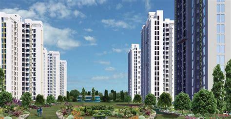 bengal peerless avidipta  em bypass kolkata amenities