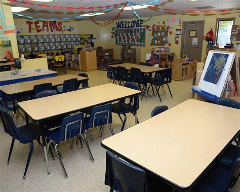 preschool in lancaster ca of cumbria pre school centre lan 149 | 7192 I