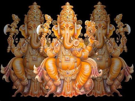 Patung Dewa Ganesha By Wayway dewa ganesha wisata bali