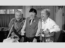 Three Stooges Wallpapers Wallpaper Cave