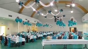 Decoration Salle Mariage Pas Cher : salle fete mariage le mariage ~ Teatrodelosmanantiales.com Idées de Décoration