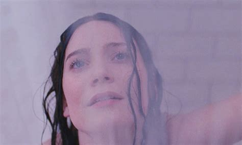 Psycho Shower Scene Sound by Stoker Review The Pulp Club