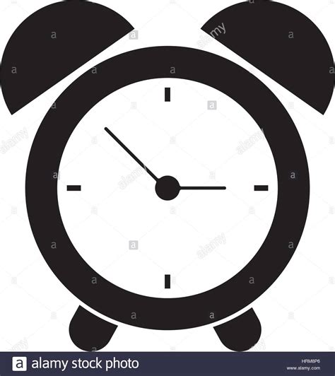 clock face images square clock face images