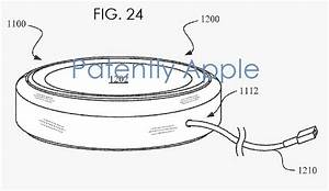 new apple patent reveals continued work on wireless charging With inductive charging