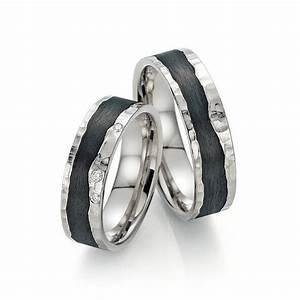 fischer carbon ringe au bijou uhren basel